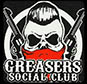 Greasers SC